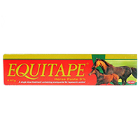 Equitape Wormer Paste