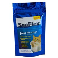 SeaFlex Joint Function
