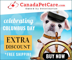 Discover Huge Deals on this Columbus Day Sales! Get 12% Extra OFF + Free Shipping with Coupon code: SALEAWAY