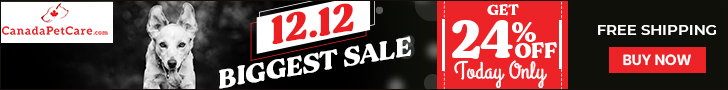 Biggest Sale Ever on This 12.12. Get 24% Extra Discount + Free Shipping + Reward Points. Use Code: GRAND24