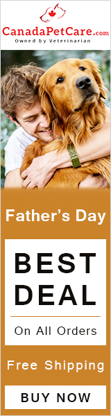 Make Dad's day! Avail 12% Extra Discount + Free Shipping on Every Order. Use Coupon: DADDY12
