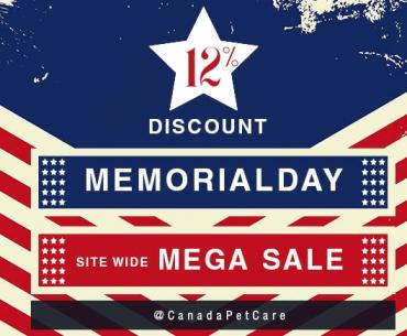 Memorial-Day-Sale-2021
