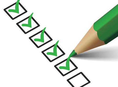 1_checklist