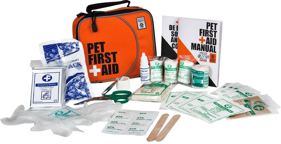 RC-Pet-Kit-