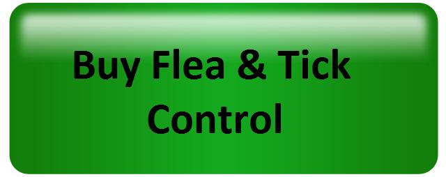 Buy Flea & Tick Control
