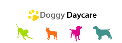 doggy day care centre