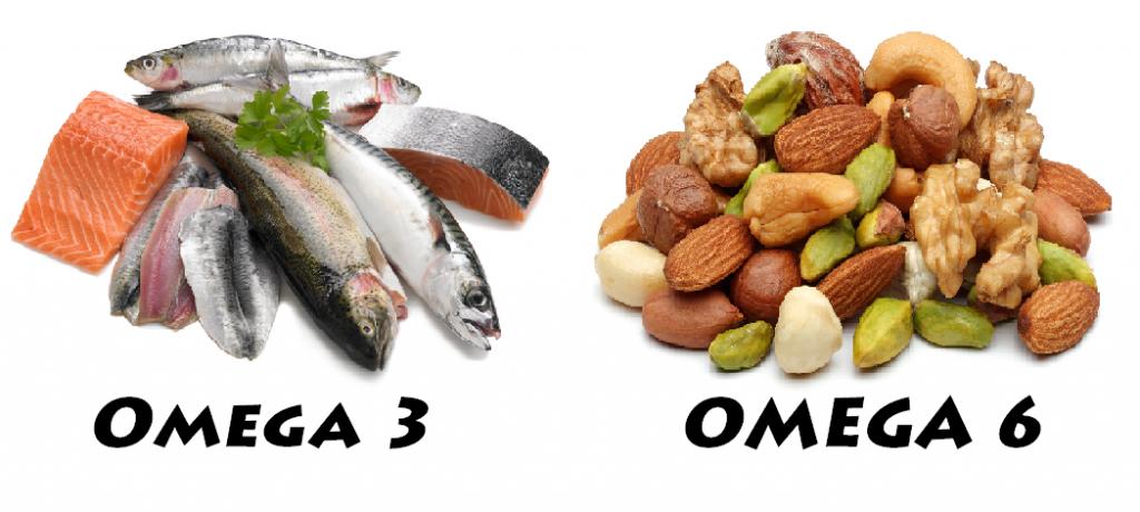 Essential Fatty Acids - Canada Pet Care Blog