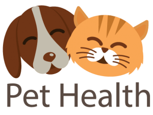 Health Supplements for Pets