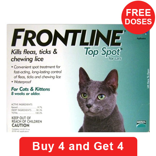636952219020574883-frontline-top-spot-cats-green-of