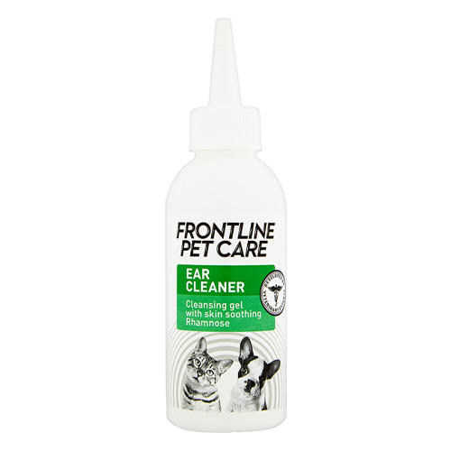 637060018594527983-Frontline-Petcare-Ear-Cleaner