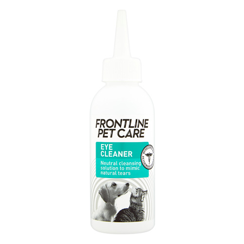 637060019127081720-Frontline-Petcare-Eye-Cleaner