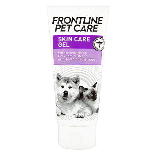 637060024243547337-Frontline-Petcare-Skin-Care-Gel