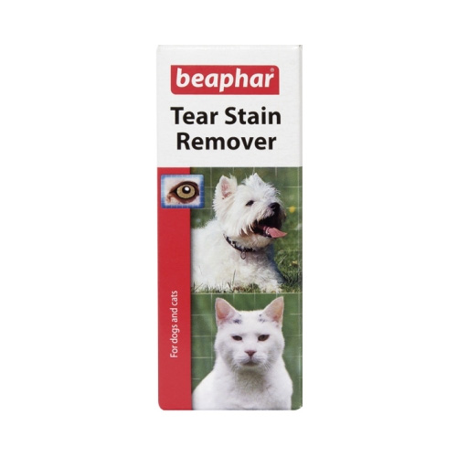 637060026012593679-Tear-Stain-Remover