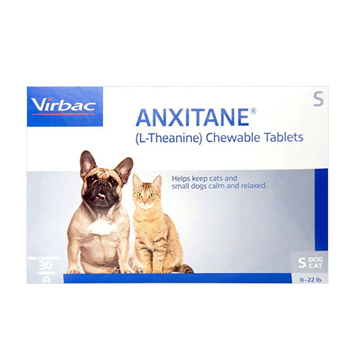 637060027499241334-Anxitane-Chew-Tabs-Sml-Cat-And-Dog