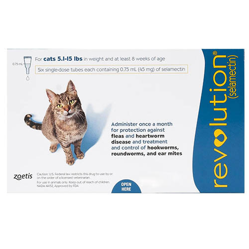 637154249824719293-revolution-for-cats-5-15lbs-blue