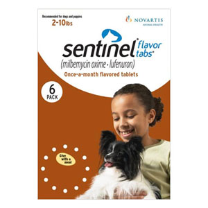 637154329095029835-sentinel-for-dogs-2-10-lbs-brown