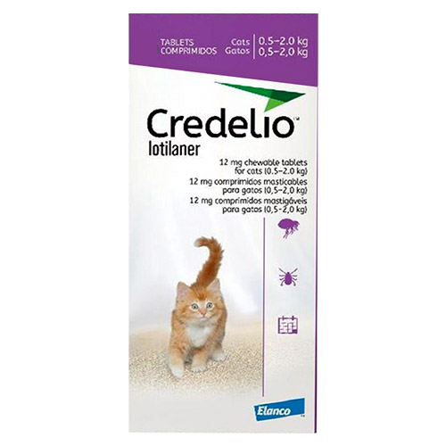 637287396349593723-Credelio-12-mg-cat