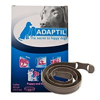 Adaptil-collar