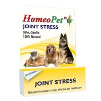 Joint-Stress-For-DogCat-214577