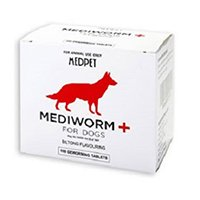 Mediworm-Plus-Dogs