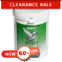 avivet-for-birds-cs (cpc)