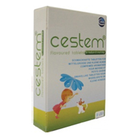 cestem-flavour-tabs-small-and-medium-dog