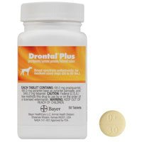 drontal-plus-for-dogs-flavor