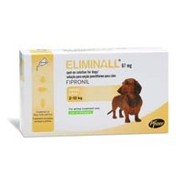 eliminall-spot-on-small-dog