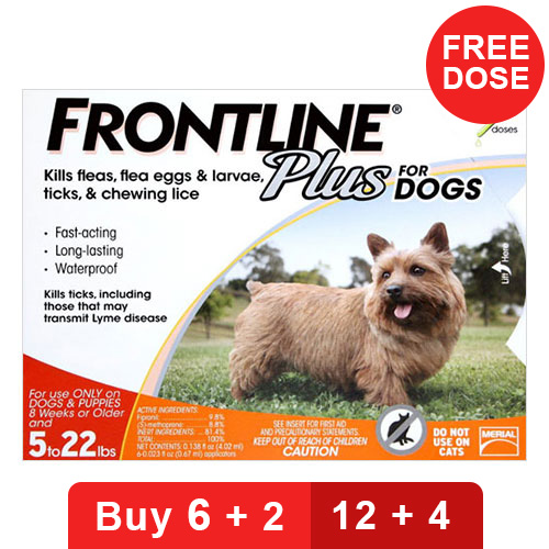 frontline-plus-for-small-dogs-up-to-22lbs-orange-of