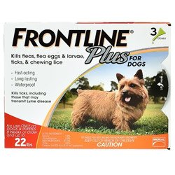 frontline-plus-for-small-dogs-up-to-22lbs-orange