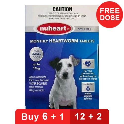 heartgard-plus-generic-nuheart-small-dogs-upto-25lbs-blue-of