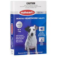 heartgard-plus-generic-nuheart-small-dogs-upto-25lbs-blue