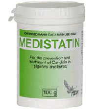 medistatin-for-birds