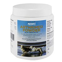 medpet-arthrimed-powder