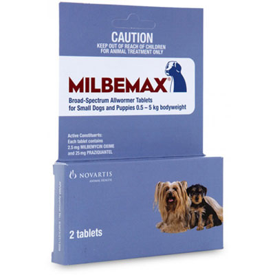 milbemax-puppy-2-pack
