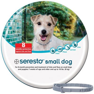 seresto-small-dog