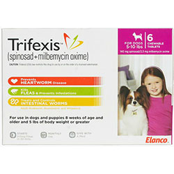trifexis-for-dogs-5-10lb-pink