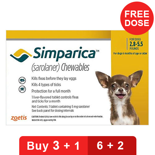 637043633137409788-simparica-2-8-5-5-lbs-1-chewable-tab-6-of