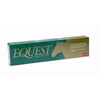 Equest-Gel