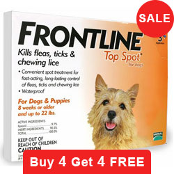Frontline-Top-Spot-Small-Dogs-0-22-lbs-Orange-1