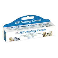 HP Healing Cream for Dogs & Cats