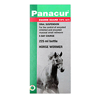 Panacur-Equine-Guard