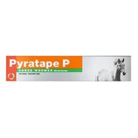 Pyratape P Worming Paste 28.5 Gm 1 Syringe