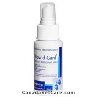 Wound-Guard-for-Cats-50ml