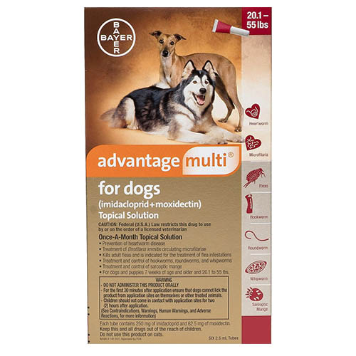 advantage-multi-advocate-large-dogs-20-1-55-lbs-red