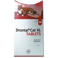 drontal-for-large-cats-6kg