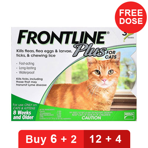 frontline-plus-for-cats-of