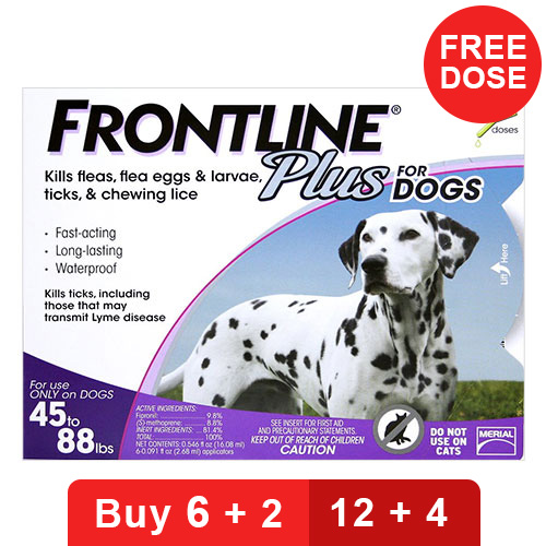 frontline-plus-for-large-dogs-45-88-lbs-purple-of
