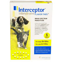 interceptor-for-dogs-26-50-lbs-yellow