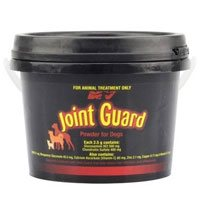 Joint Guard For Dogs 200 Gm